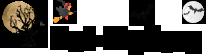 share-code-tao-logo-halloween-wap-dep.c