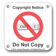 Share code không cho copy văn bản bằng css