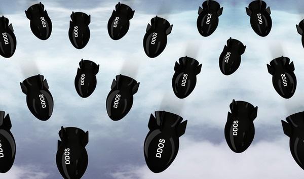 Tốc độ truy cập Internet toàn cầu tăng, tấn công DDoS giảm