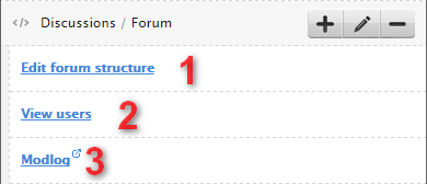 Hướng dẫn sửa chức vụ Forum Xtgem người mới bắt đầu