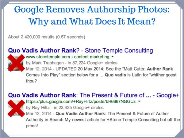 Google-da-loai-bo-authorship-tren-trang-wap-web-google.s