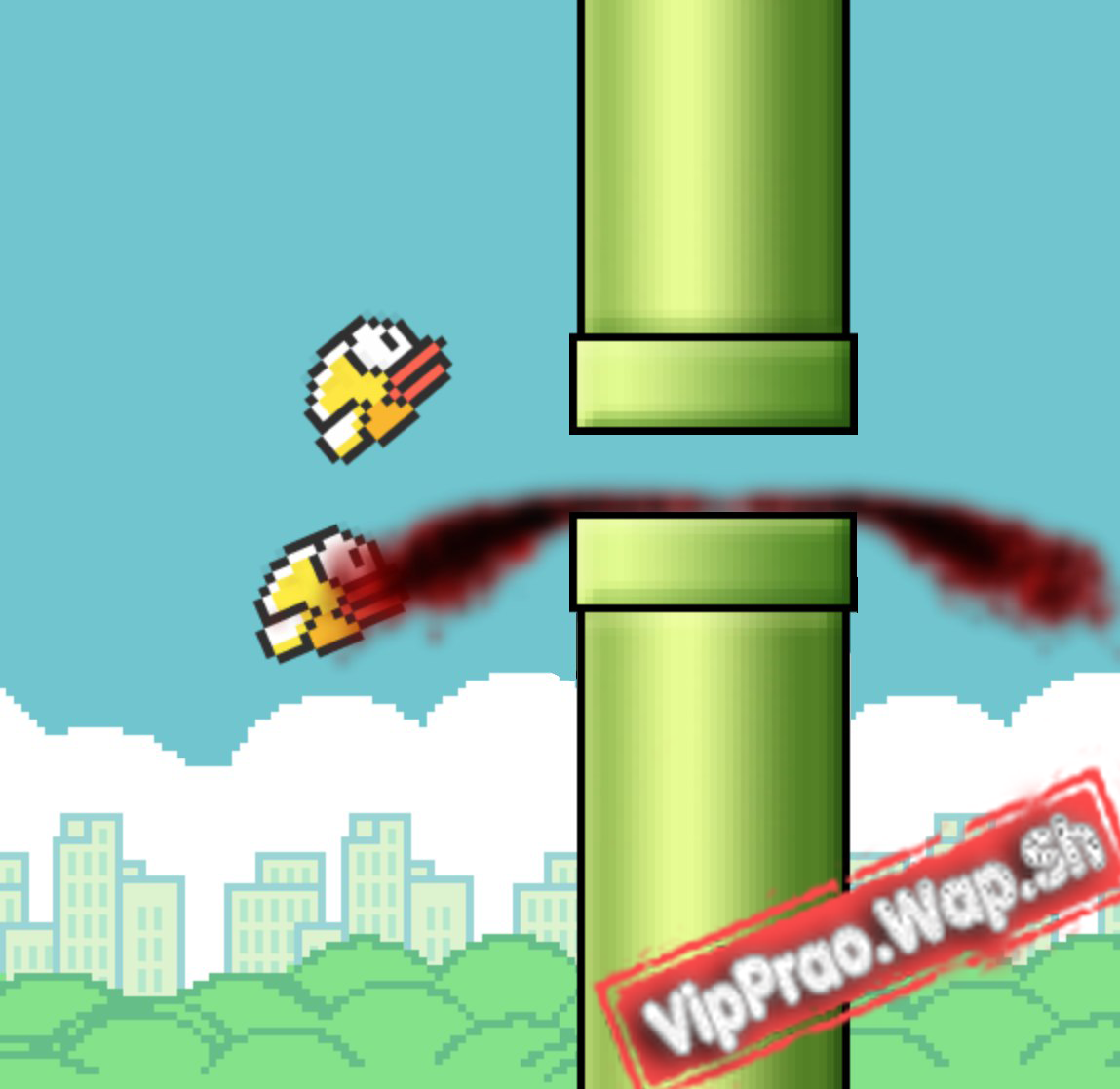 Share-code-choi-game-giet-chim-flappy-bird-tren-pc-web.c
