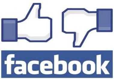 Cách tăng like facebook theo kinh nghiệm