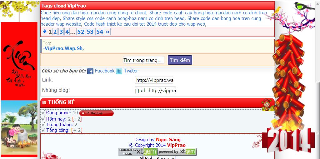 Share-code-cau-doi-tet-giap-ngo-2014-treo-2-ben-web.v