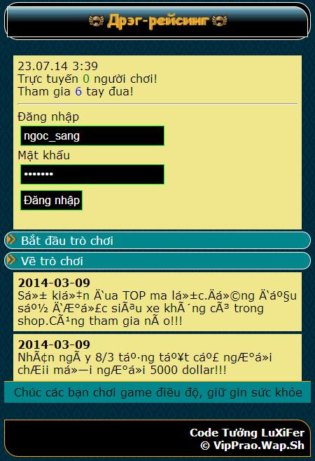Share-code-choi-game-vua-xe-hoi-online-cho-wap-web.h
