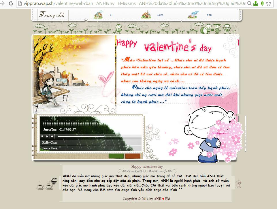 Share-code-tao-web-valentine-ngay-14-2-dep-tang-ban.c