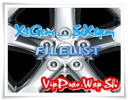 Share code xtscript filelist se-xtgem full v2