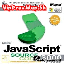 code-javascript-hieu-ung-doi-mau-ki-re-chuot-vao-link.j