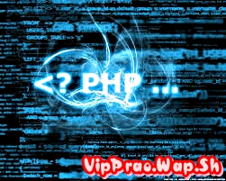 share-code-php-tao-breadcrumb-cho-forum-johncms.h