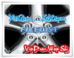 Share code filelist xtgem mod v3 VipPrao