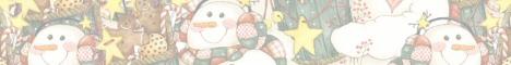 Vài hình nền thiết kế cho wap/web Noel 2013