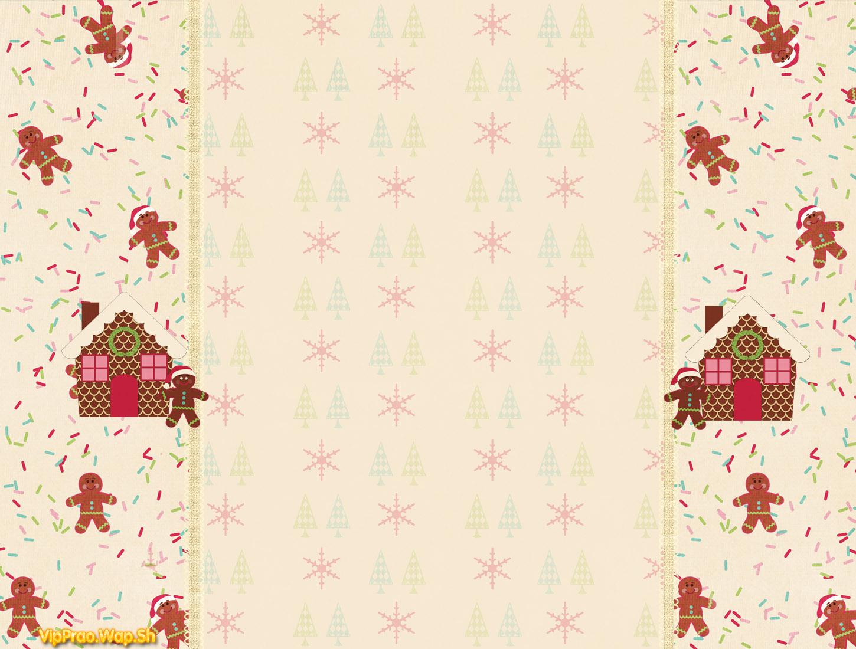 Background css mùa giáng sinh cho wap/web đẹp